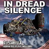 In Dread Silence: Warp Marine Corps, Book 4 | C.J. Carella