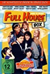 Full House 1+2 - Rags to Riches ( Die...