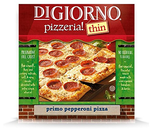 digiorno-pizzaria-thin-crust-pepperoni-pizza-18-oz-12-count