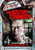 Extrême - Boston Strangler - DVD