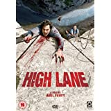 High Lane [DVD]by Fanny Valette
