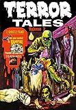 echange, troc Terror Tales 2: Dr Vampire & Death Kiss [Import USA Zone 1]