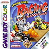 echange, troc Looney Tunes Racing