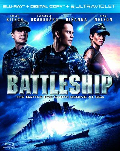 Battleship-Blu-ray-Digital-Copy-UV-CopyThe-Battle-for-Earth-Begins-at-Sea-Edizione-Regno-Unito