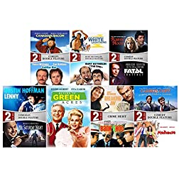 The Best Comedies You've Missed - 13 Movie Collector's Edition