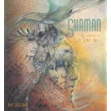 Shaman: The Paintings of Susan Seddon Boulet 2011 Wall Calendar ~ Susan Boulet