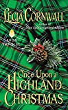 Lecia Cornwall Once Upon a Highland Christmas