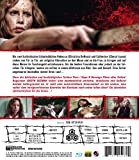Image de DeRosa,Christina/Lyone,Cheryl-Bitch Massacre (Blu-ray) (FSK 18)