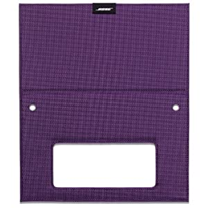 Bose SoundLink Wireless Mobile Speaker Cover (Purple Nylon)
