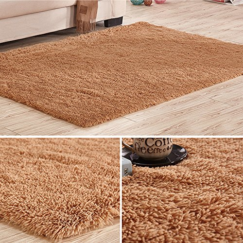 soft-copetudo-de-microfibra-bano-casa-mat-alfombra-antideslizante-alfombra-volver-personalizar