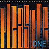 Heaven 17 Heaven 17 - Pleasure One - Virgin - V 2400