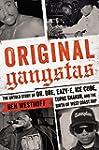 Original Gangstas: The Untold Story o...