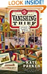 The Vanishing Thief