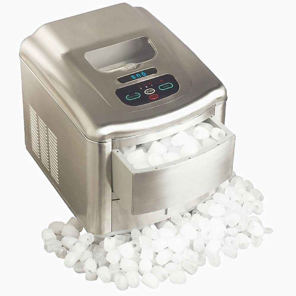 Top 10 Best Portable Ice Maker For Camping 2016 On Flipboard
