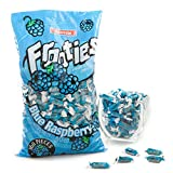 Blue Party Candy Kit