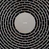 Wire Wire