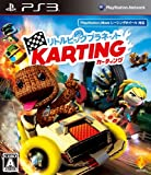 LittleBigPlanet Karting (Japan Import)