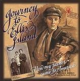 Journey to Ellis Island