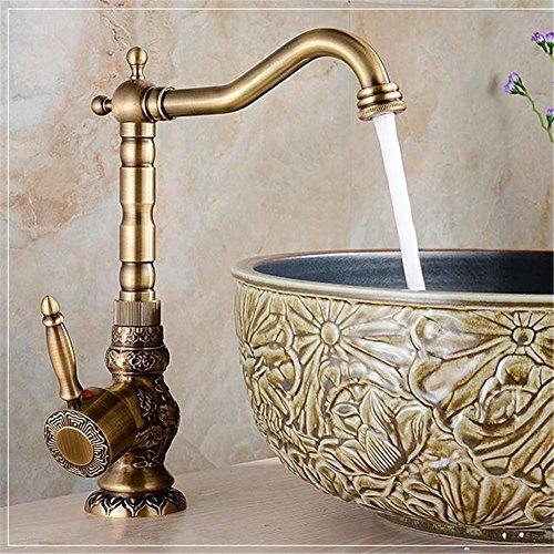 modylee-luxury-classic-art-cut-lavabo-de-cuarto-de-bano-de-laton-grifo-del-recipiente-fregadero-grif