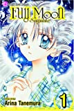 Full Moon wo Sagashite Volume 1