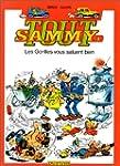 Tout Sammy 1