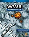 WWII from Space [Blu-Ray]<br>$468.00
