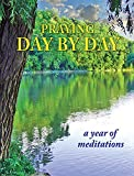 img - for Praying Day by Day: A Year of Meditations book / textbook / text book