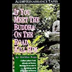 If You Meet the Buddha On the Road, Kill Him | Sheldon Kopp