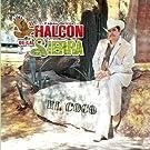 Halcon De La Sierra