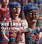 Nek Chand's Outsider Art: The Rock Ga...