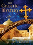 Gnostic Mystery