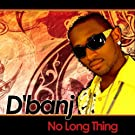 No Long Thing