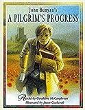 img - for A Pilgrim's Progress book / textbook / text book