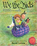 We the Kids: The Preamble to the Constitution of the United States