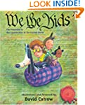We the Kids: The Preamble to the Cons...