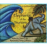 Elephants of the Tsunami