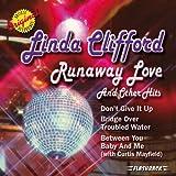 echange, troc Linda Clifford - Runaway Love & Other Hits