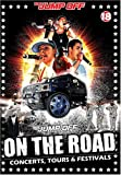 Jump Off - on the Road [DVD]