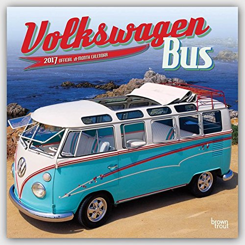 volkswagen-bus-vw-bully-2017-18-monatskalender-original-browntrout-kalender-mehrsprachig-kalender-wa