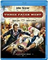 Three Faces West [Blu-Ray]<br>$700.00
