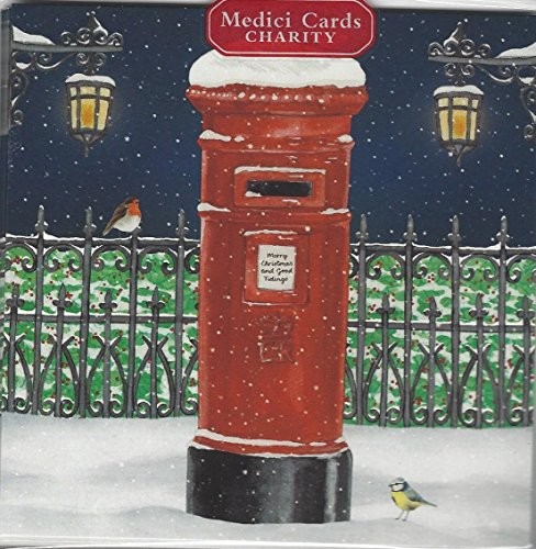 christmas-charity-cards-in-support-of-oxfam-lifeboat-marie-curie-parkinsons-clicpack-of-8-cards-size