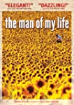 The Man of My Life (Version fran�aise...