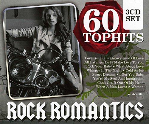 Eric Clapton - Top 100 Classic Rock Singles - Zortam Music