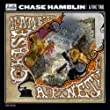 Chase Hamblin - Live in Concert