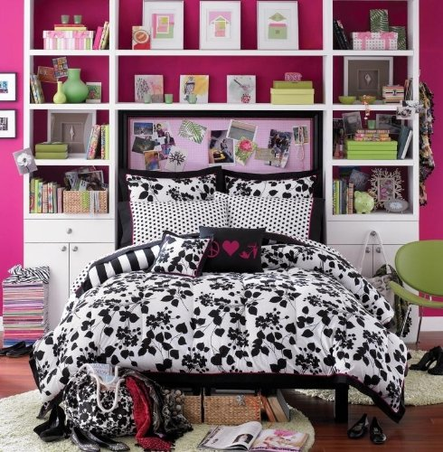 28 twin bed in a bag sale mainstays cute bedding sets sale