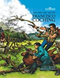 img - for The Life and Art of Francisco Coching book / textbook / text book