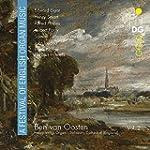 Festival of English Organ Music