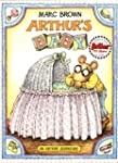 Arthur's Baby: An Arthur Adventure