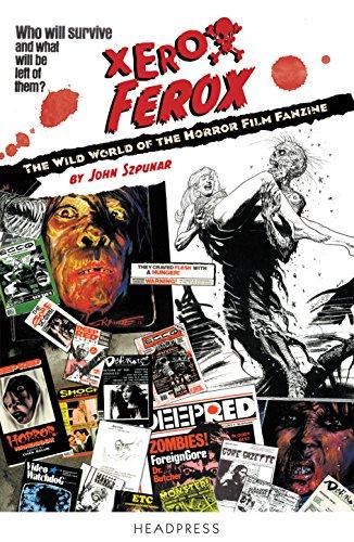 xerox-ferox-the-wild-world-of-the-horror-film-fanzine