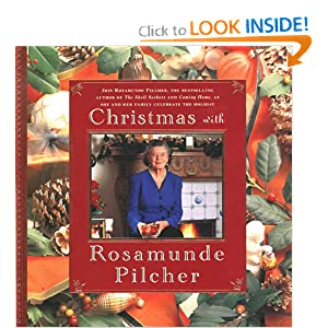 Christmas With Rosamunde Pilcher